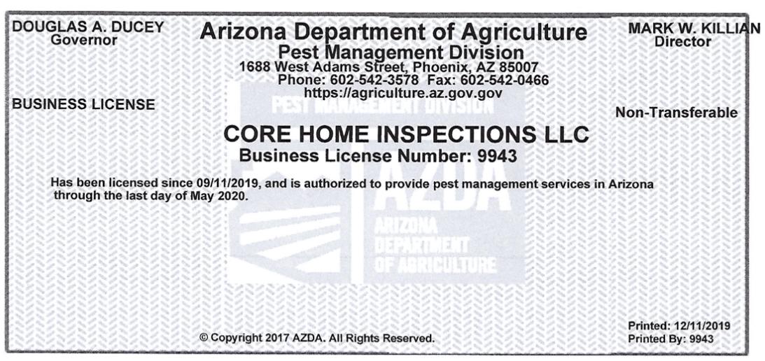 pest-control-license